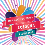 Events in Cojocna